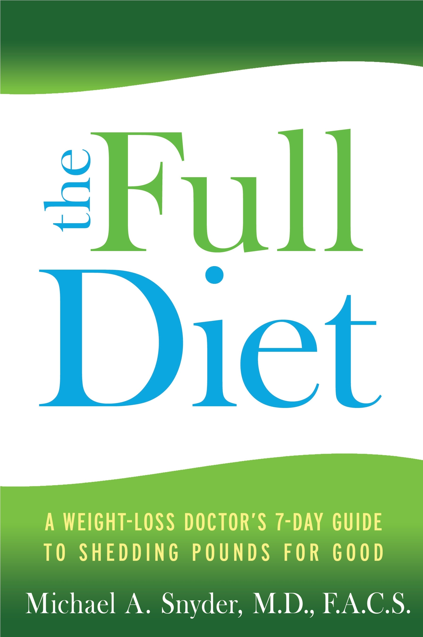 mike haviland weight loss doctors