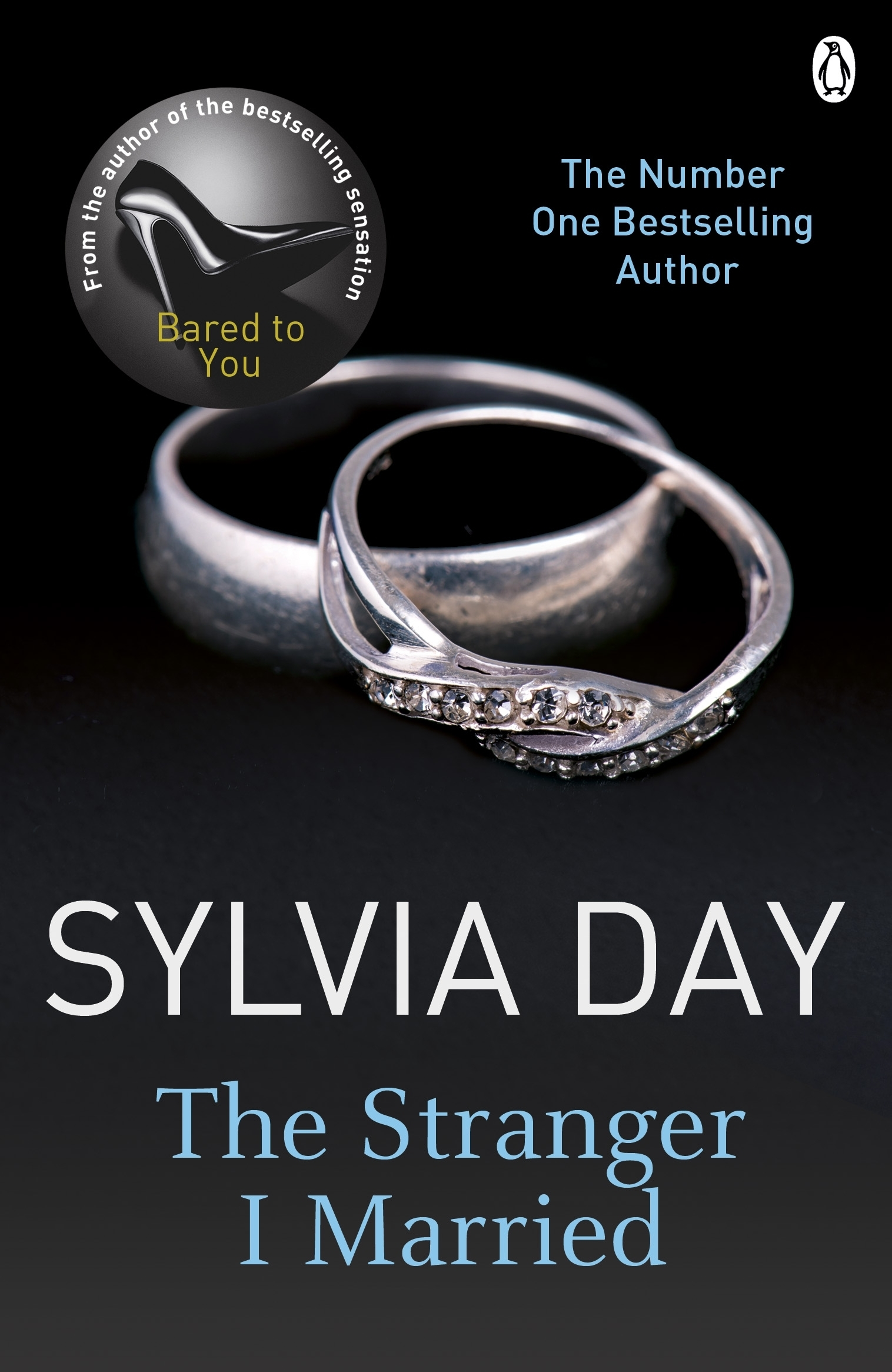 One with you sylvia day pdf free download bindrdnwaterefficiency one with you sylvia day pdf free download fandeluxe Images