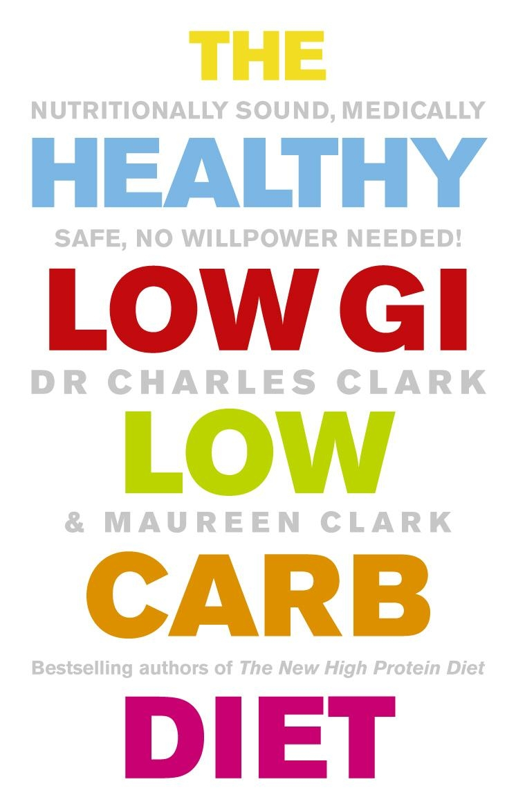Low Gi Foods For Babies
