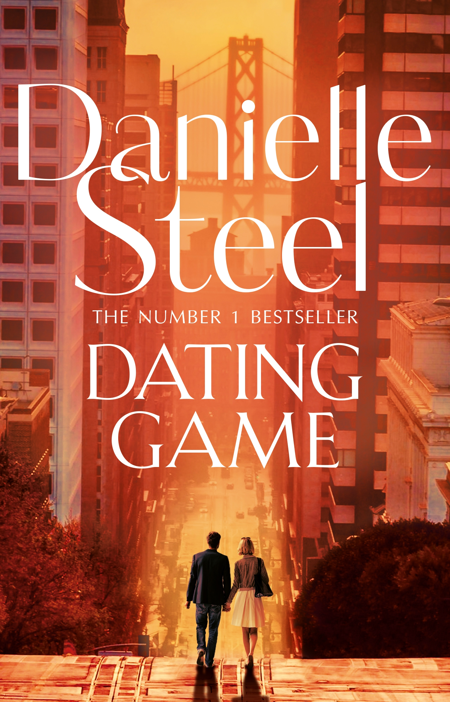 Penguin books dating gaydar.co.uk dating