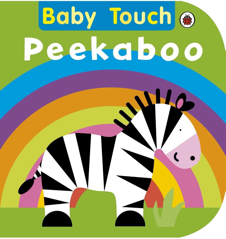 Peekaboo Moments – Babybook, memories & moments - Apps on ...
