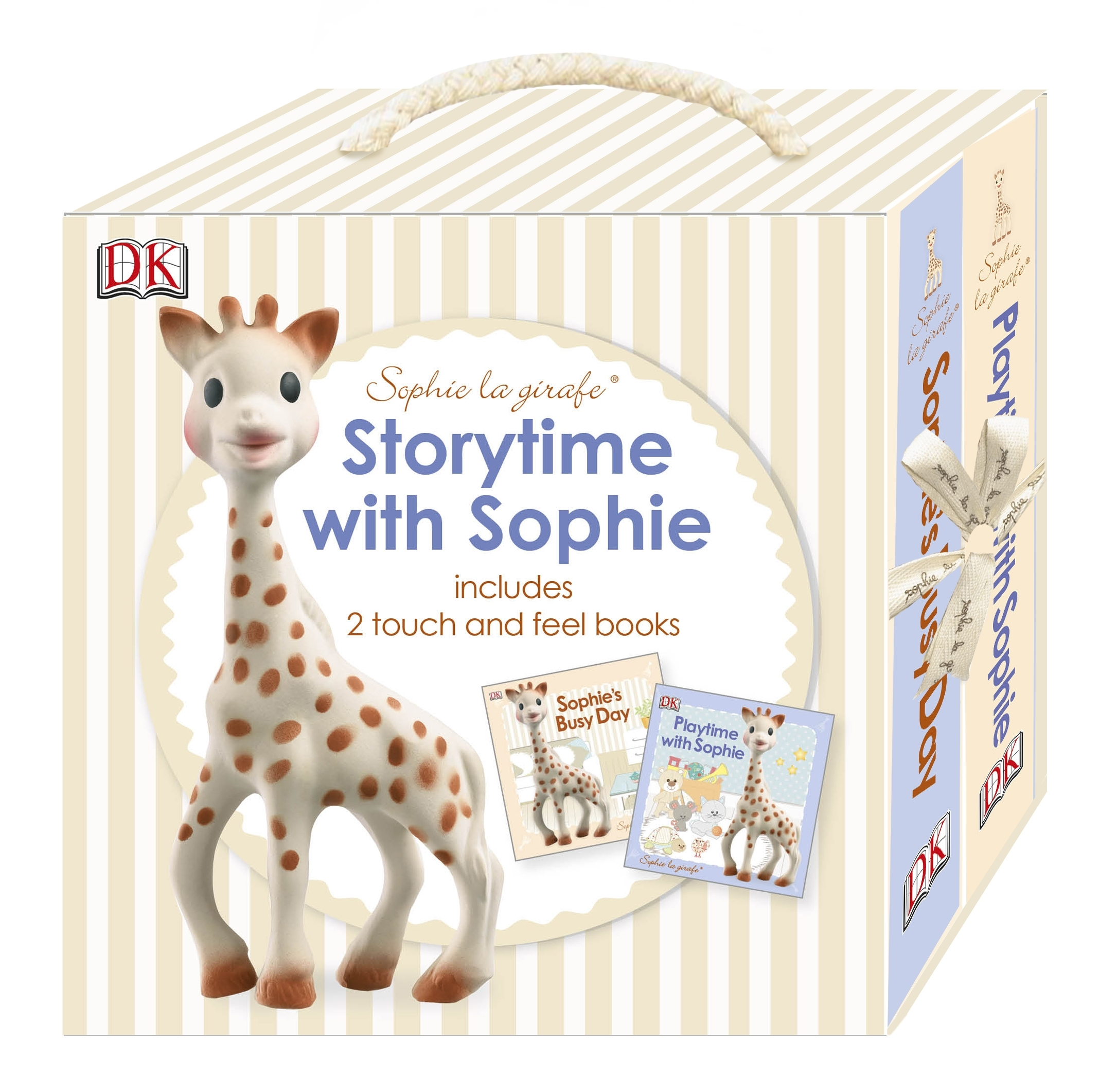 Stickers Sophie La Girafe Vinilos Decorativos Cabeza De Avestruz