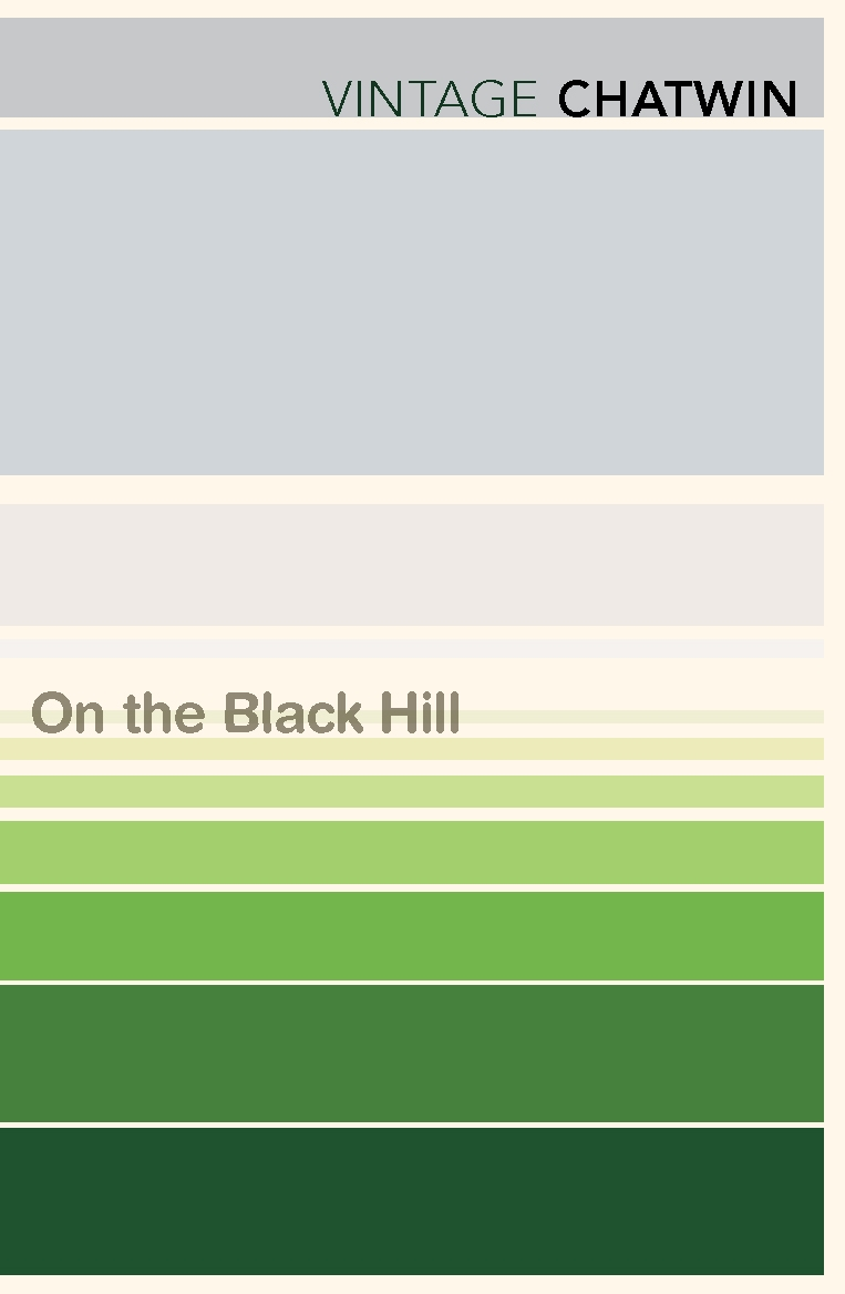 on the black hill by bruce chatwin essay On the black hill by bruce chatwin 249 pp new york: the viking press  $1475 bruce chatwin's highly praised travel book,.