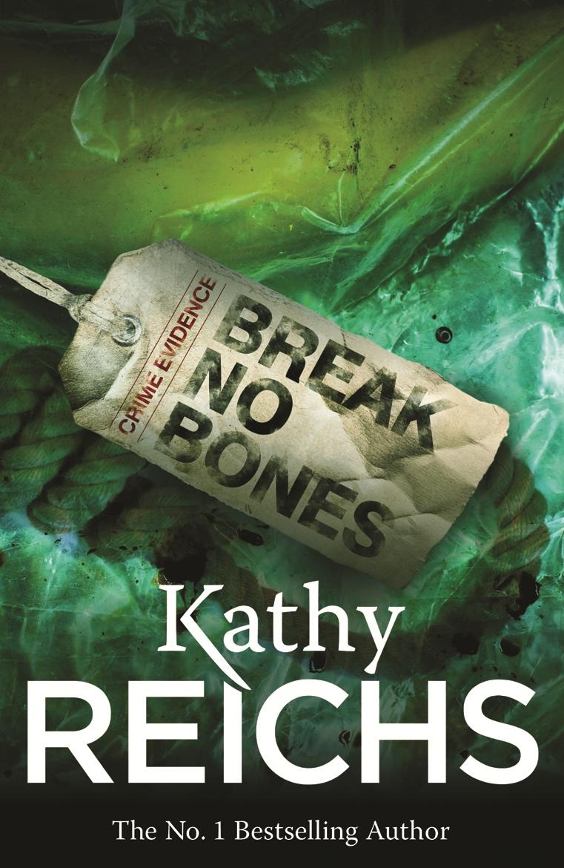 Image result for book cover break no bones