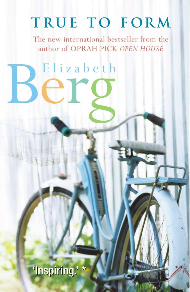an analysis of the novel durable goods by elizabeth berg Durable goods a novel a novel by elizabeth berg  before sleep, and the  year of pleasures, as well as the short story collection the day i more about  elizabeth berg  what theme, if anything, surprised you when you were finished.