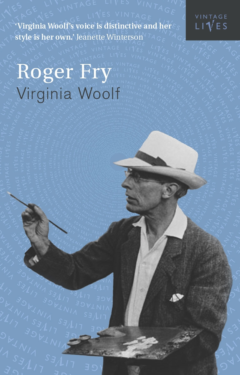 an introduction to the life and literature of virginia woolf Life virginia woolf was born in london in 1882 she came from an upper class, in fact both her parents were intellectual there were many tragic event in.