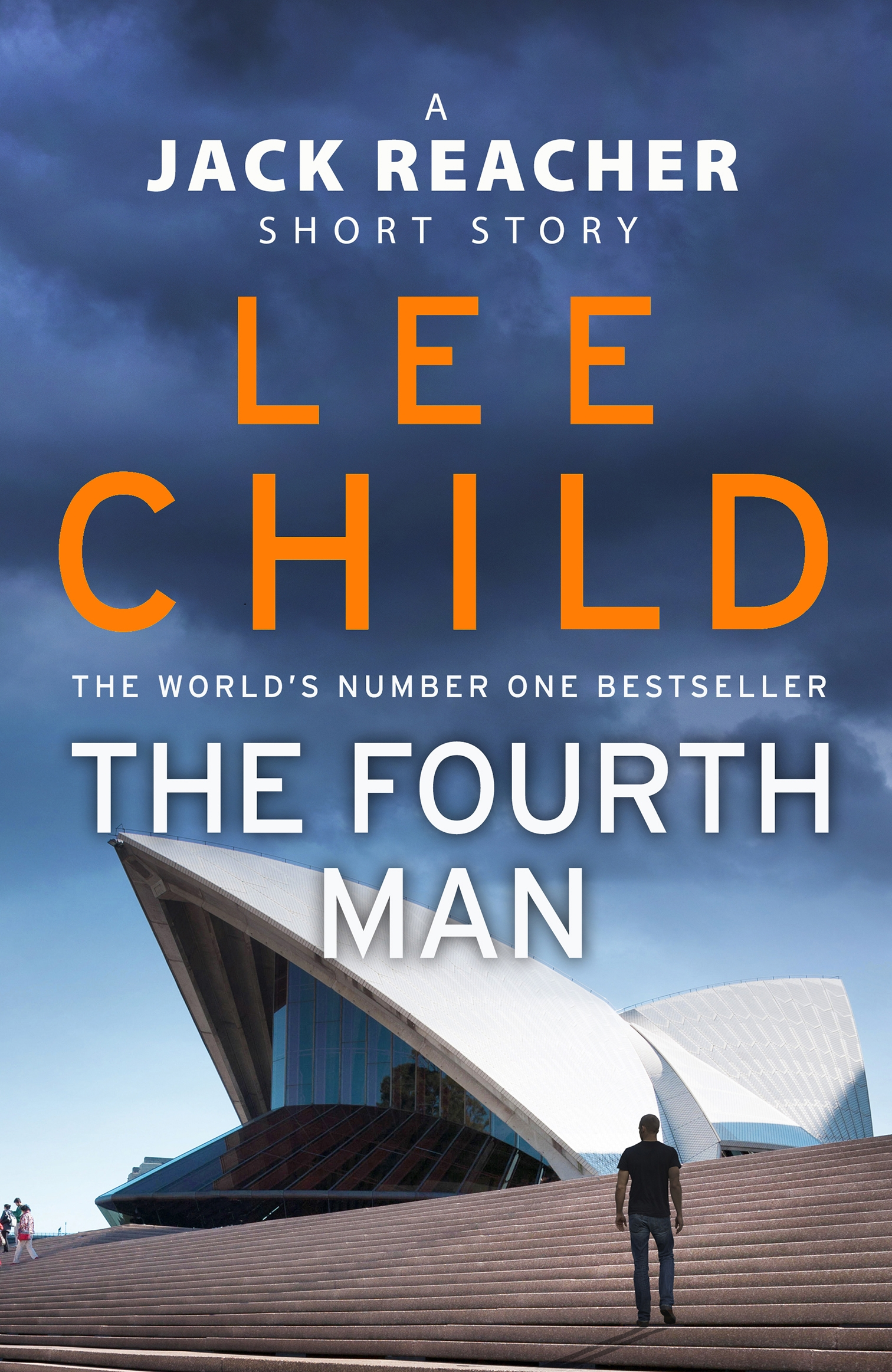 Lee Child Make Me Ebook