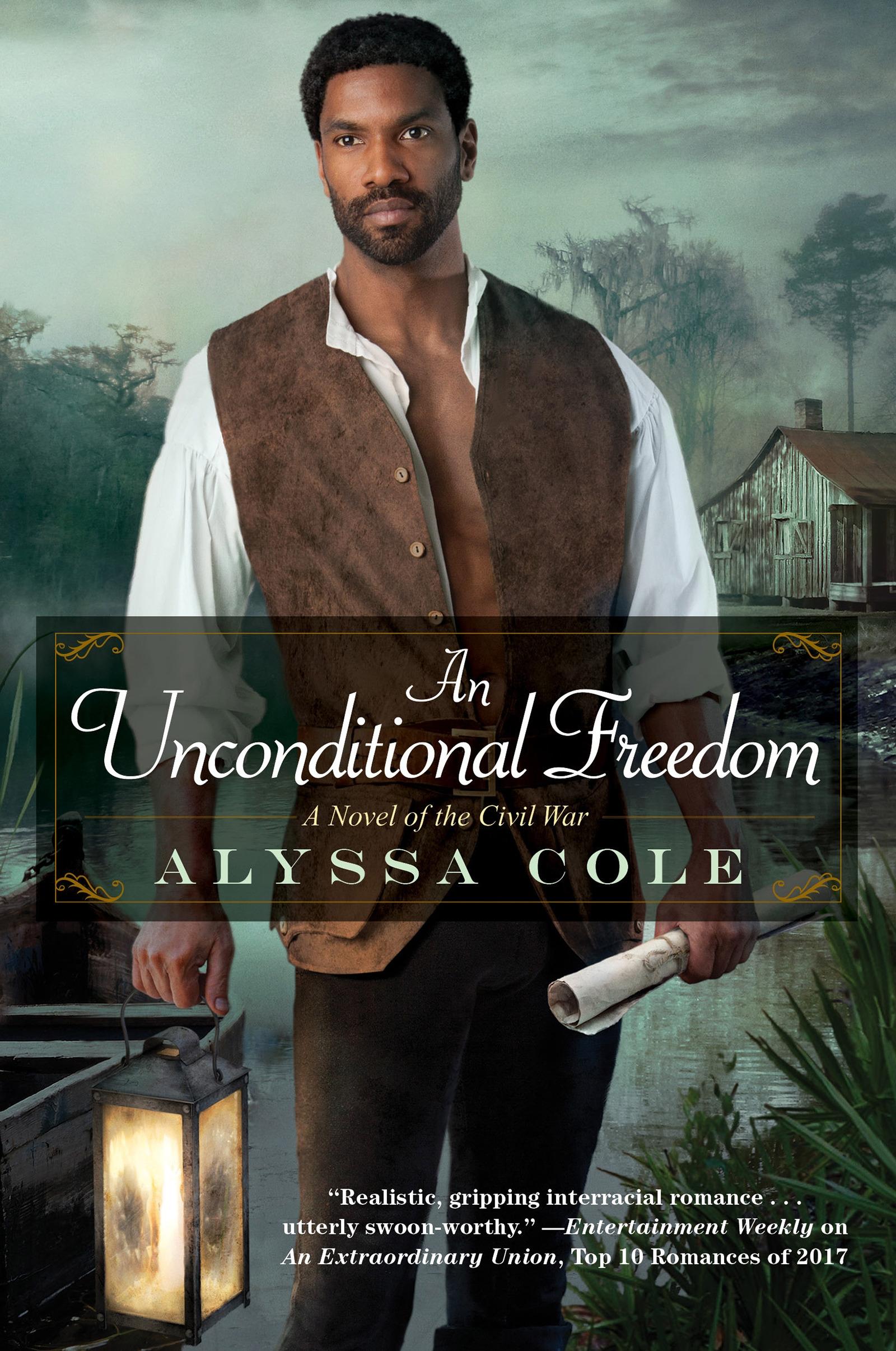Alyssa Cole Nude Photos 51