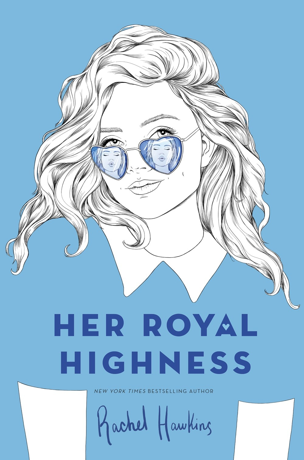 Image result for her royal highness