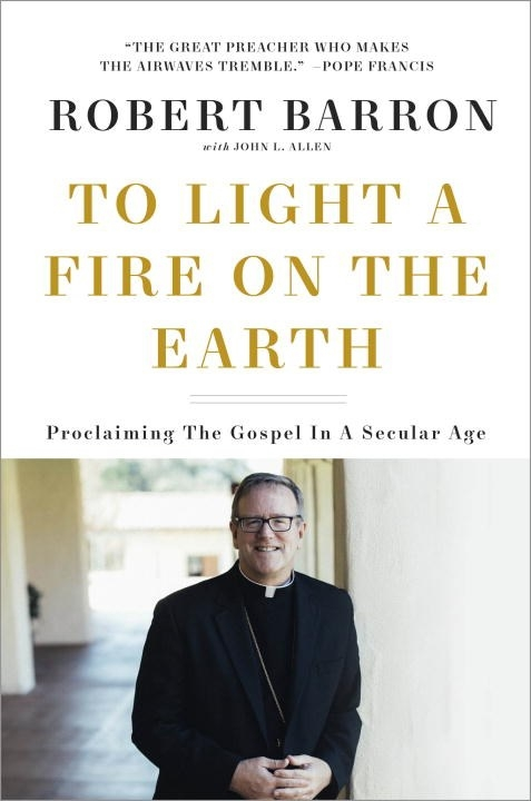 Image result for To Light a Fire on the Earth
