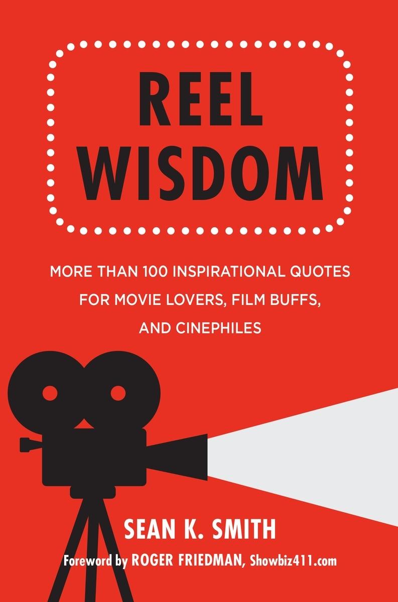 Penguin Book Cover Quote : Reel wisdom penguin books new zealand