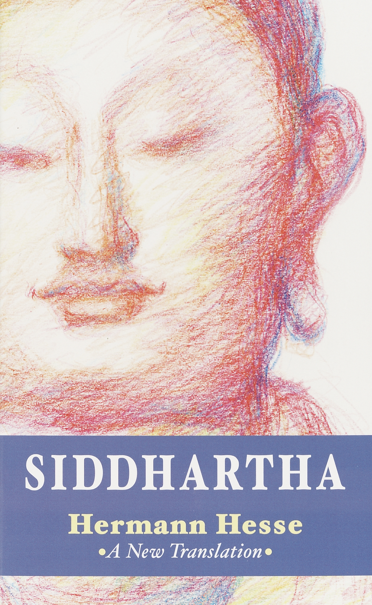 the philosophy in a novel siddhartha about a life of a man named siddhartha Named vasudeva, agrees happily as siddhartha  siddhartha the mature man and siddhartha the old man  the river is like siddhartha himself, and the life.