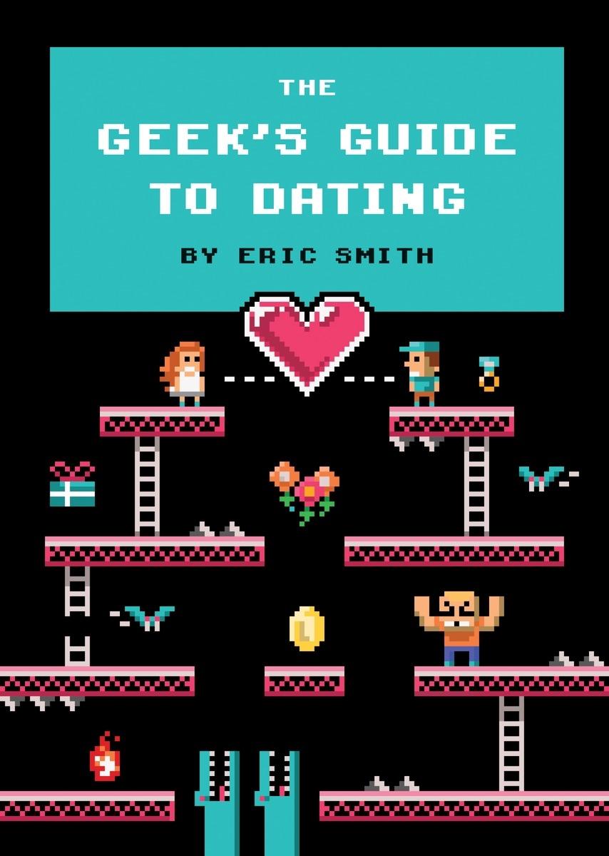 Australsk Geek dating