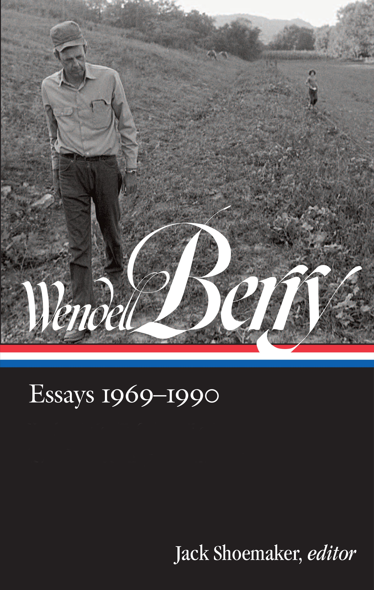 Wendell berry by wendell berry penguin books new zealand