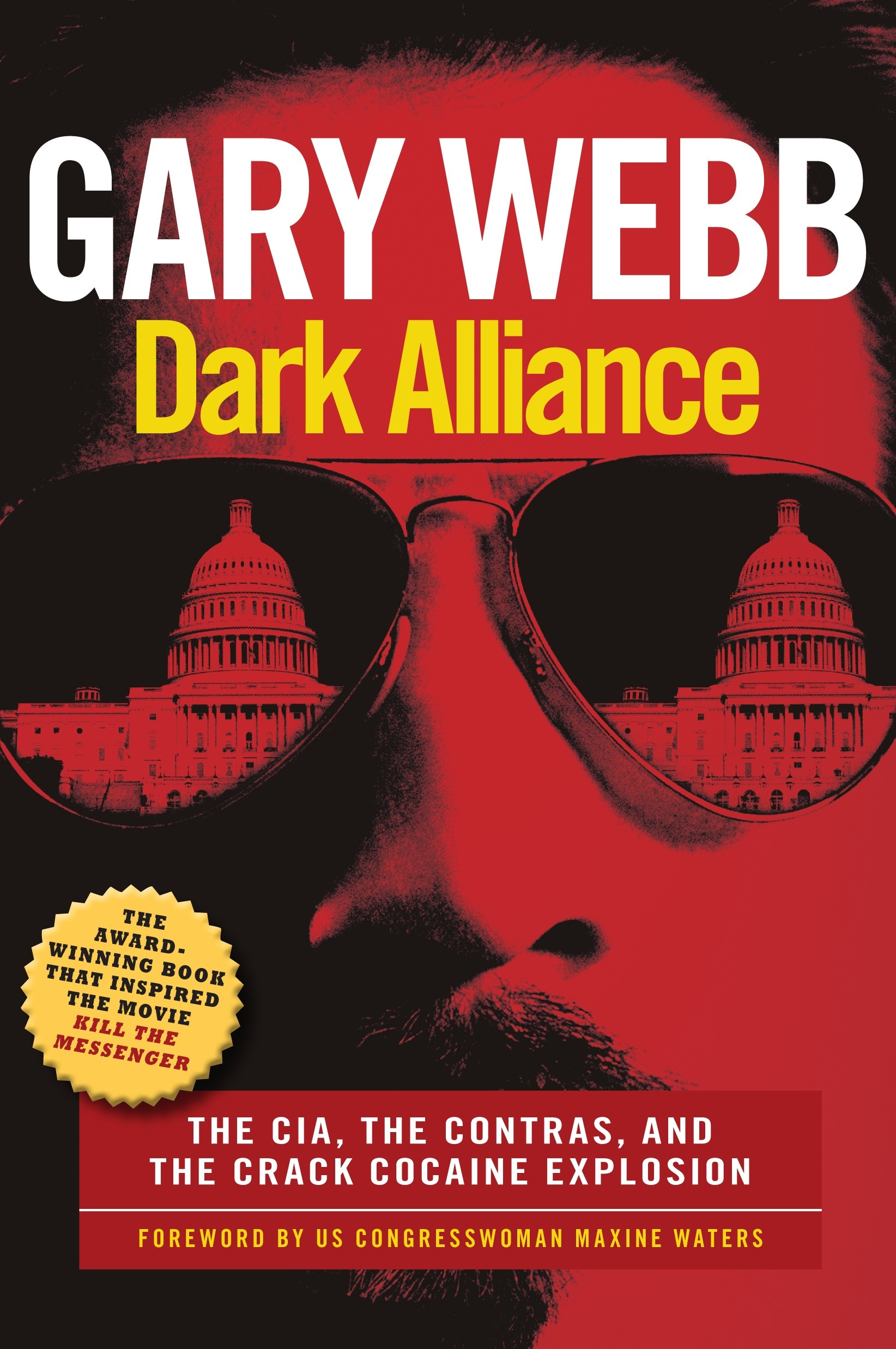 an analysis of the series in the san jose mercury news by reporter gary webb Webb was the relatively small potatoes reporter at the san jose mercury  but a  decade later gary webb connected many of the dots in a series of  they got  scooped by a pipsqueak outlet like the san jose mercury news,.