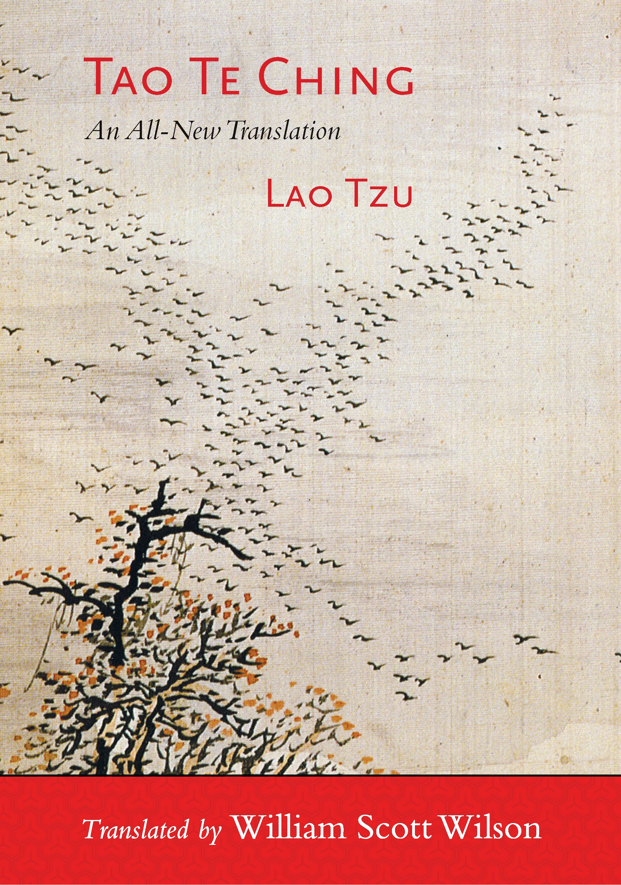 tao te ching by lao tzu penguin books  tao te ching