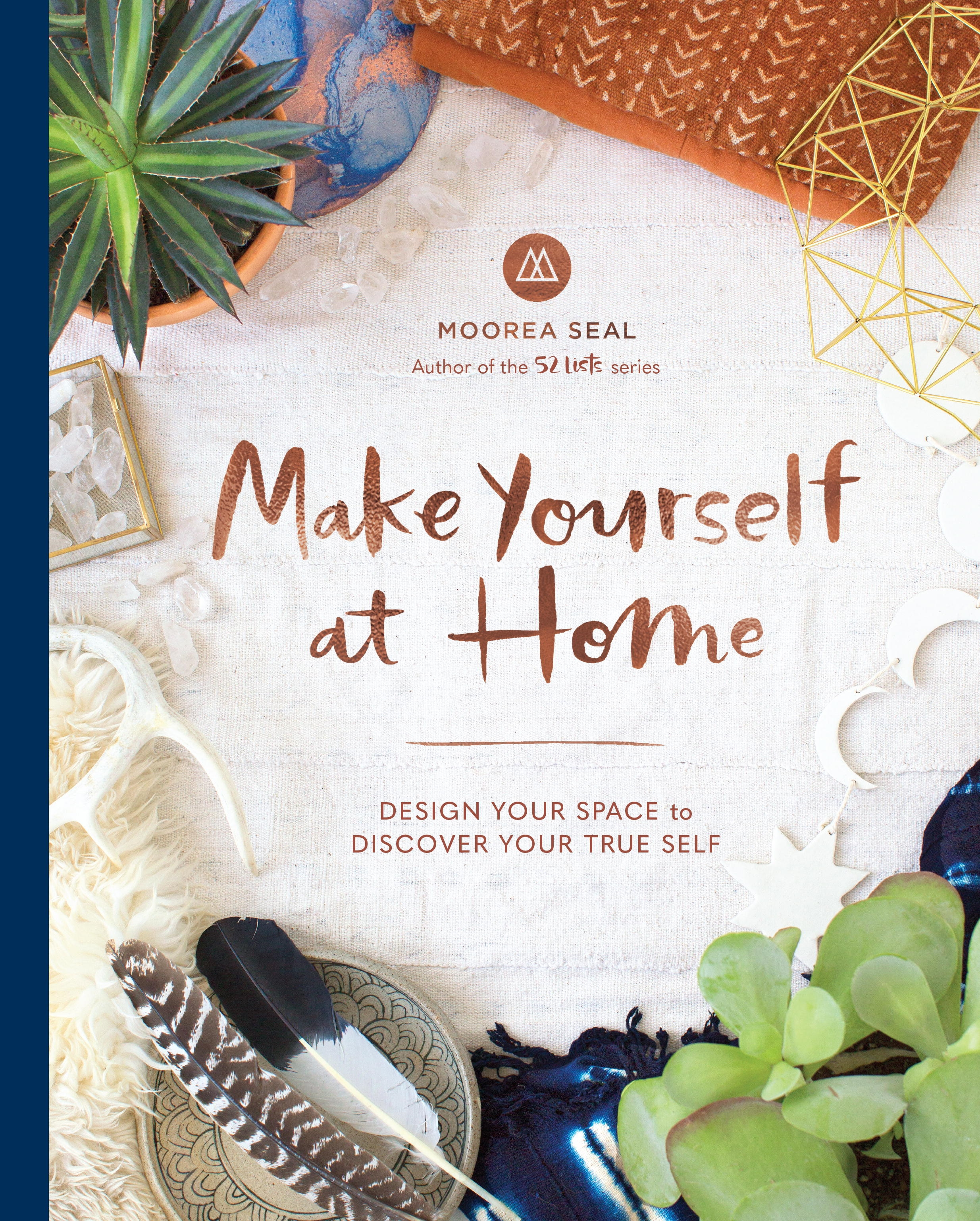 Make yourself at home by moorea seal penguin books australia make yourself at home solutioingenieria Choice Image