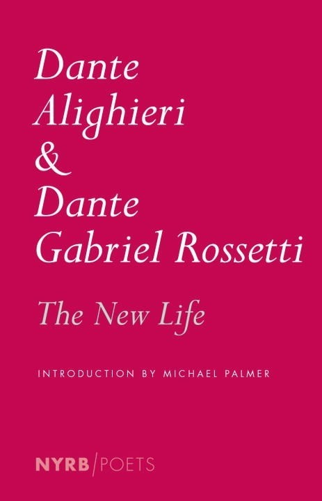 life and literary works of dante alighieri Meet dante alighieri: a medieval italian poet with a fascinating life who wrote about everything from philosophy to politics to the afterlife we.