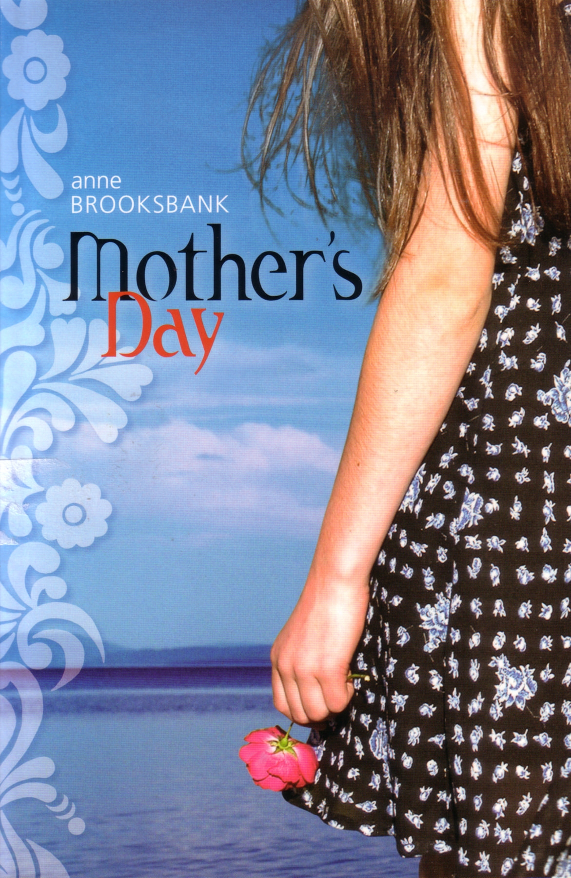 Mother's Day by Anne Brooksbank - Penguin Books Australia