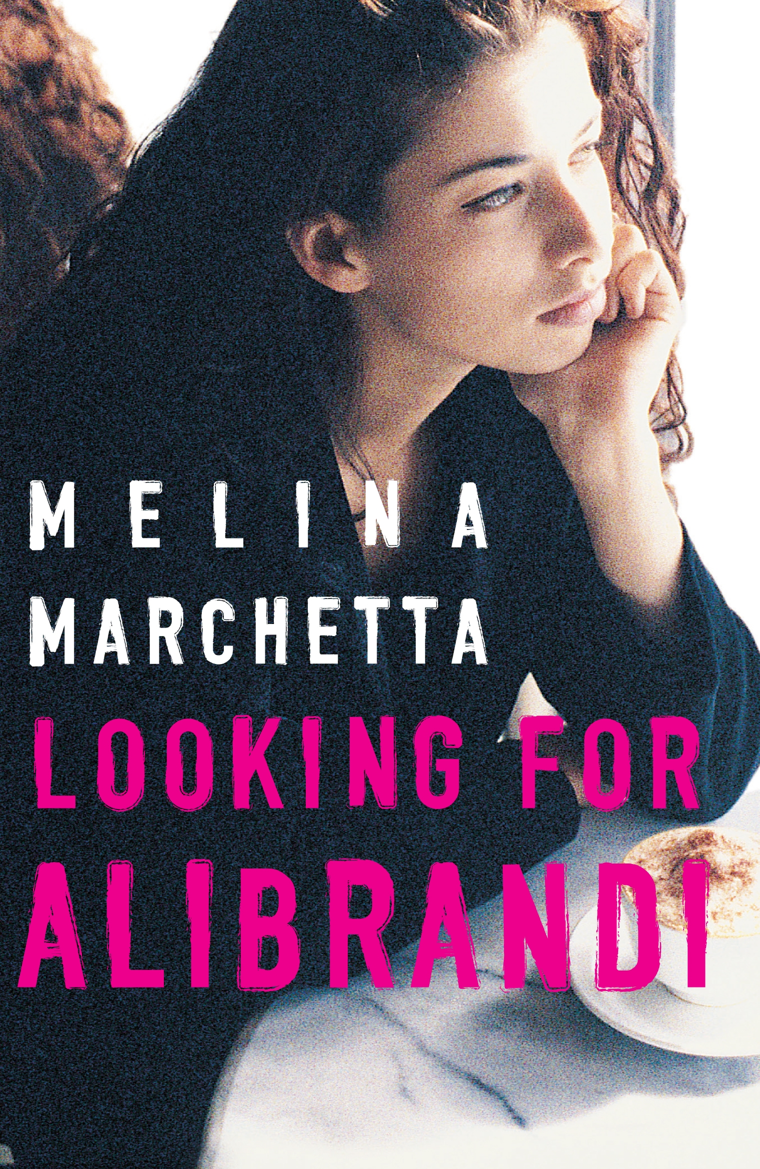 looking for alibrandi book online