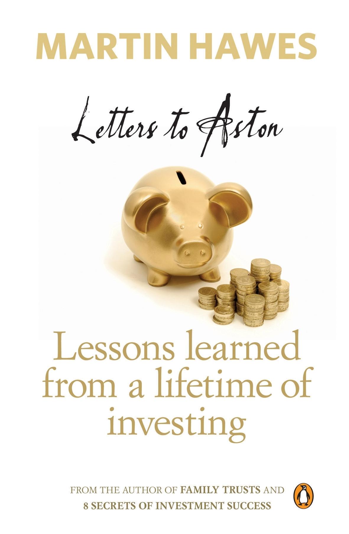 8 secrets of investment success