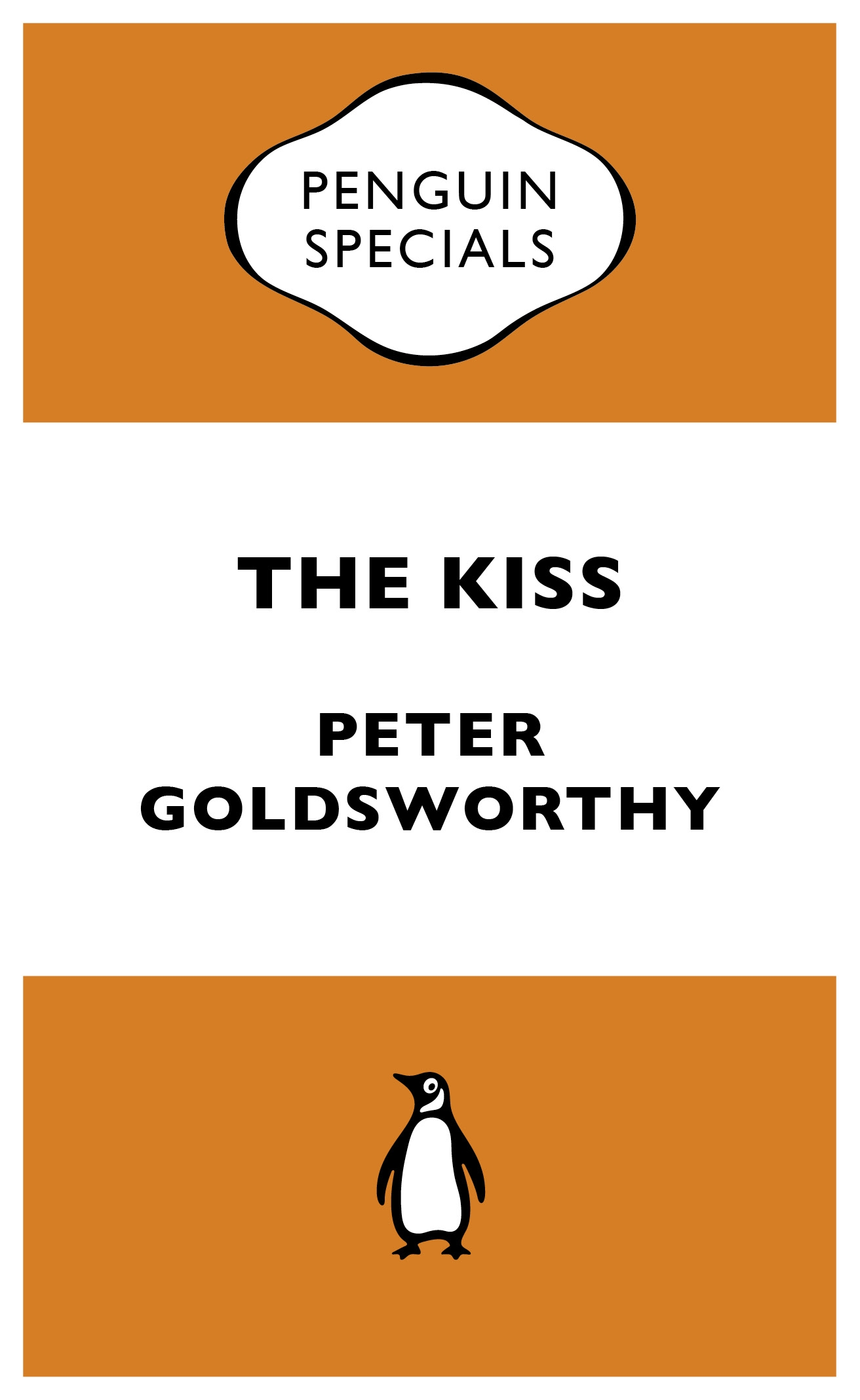 australia poem peter goldsworthy Peter goldsworthy am born 12 october 1951 is an australian writer and medical  practitioner he has won awards for his short stories poetry novels and ope.