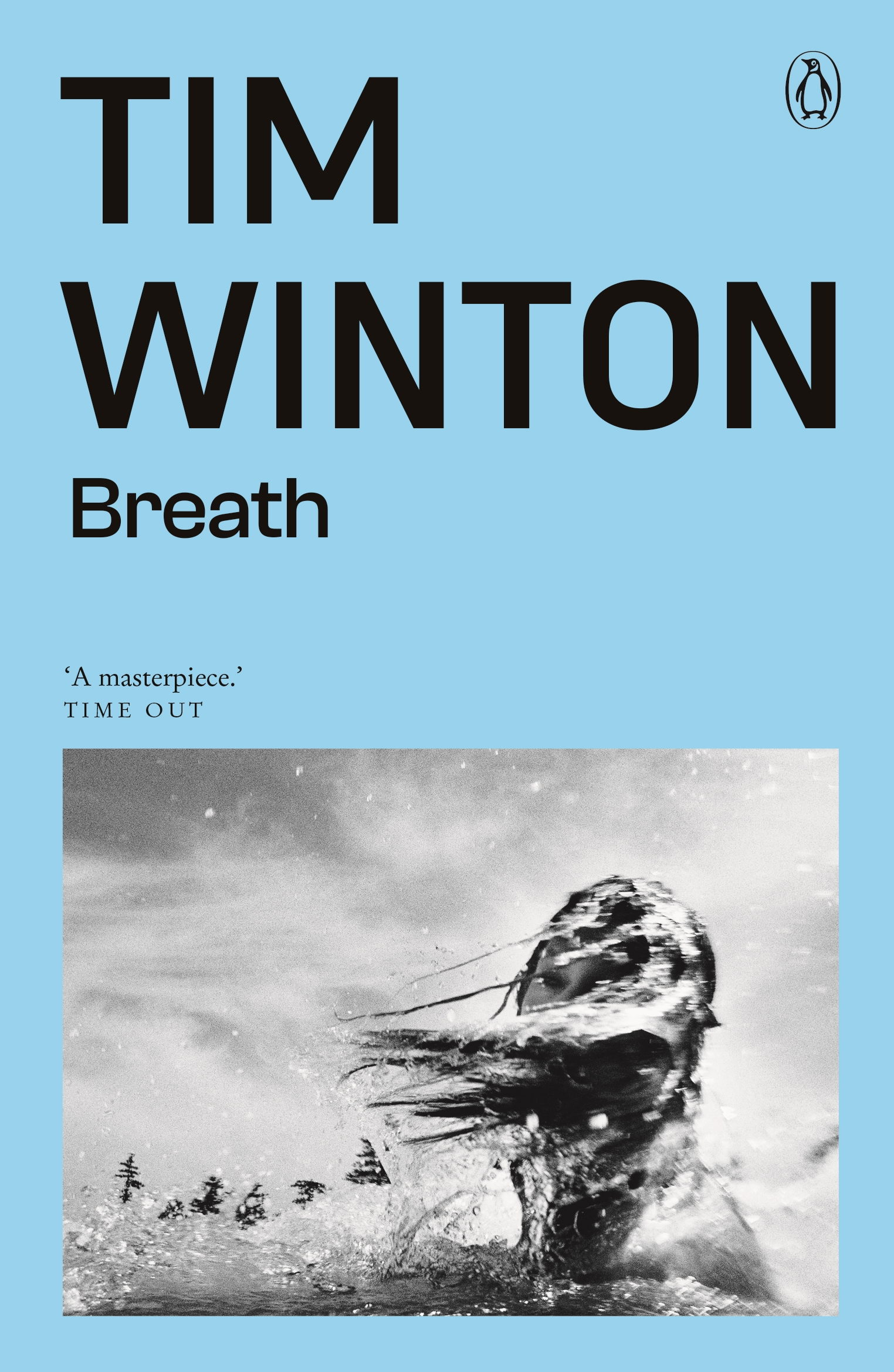Out of breath epub bud illegal vk epub breath of out ccuart Image collections