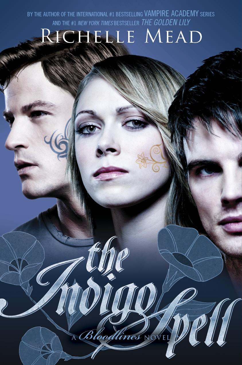 Скачать книга вампиров 3 книга