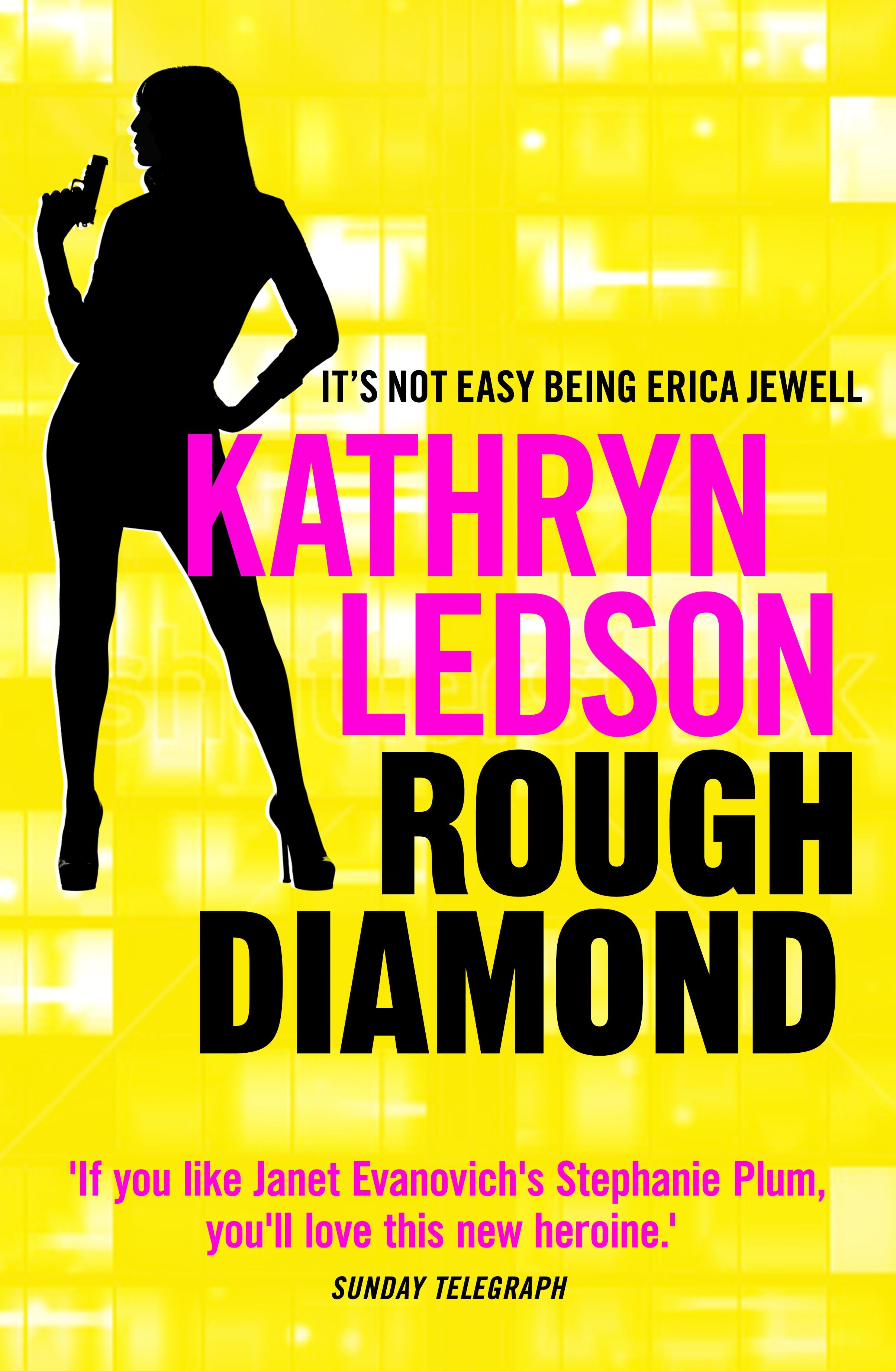 Hires Cover Rough Diamond