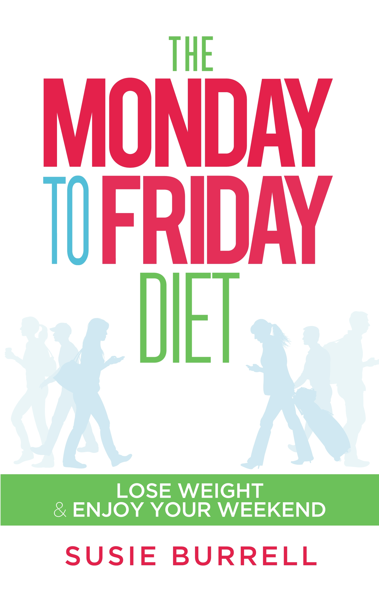 20 Day Shred Diet Plan