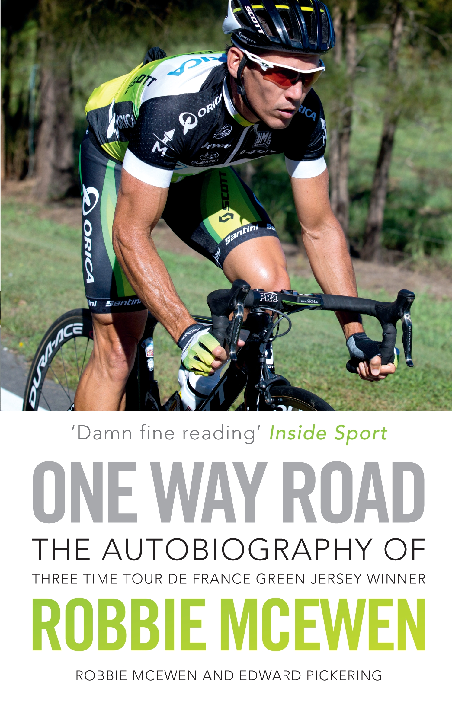 autobiography of road In 1996, the cd-rom on the road with bb king: an interactive autobiography was released to rave reviews also in 1996, bb's autobiography, blues all around me (written with david ritz for avon books) was published.