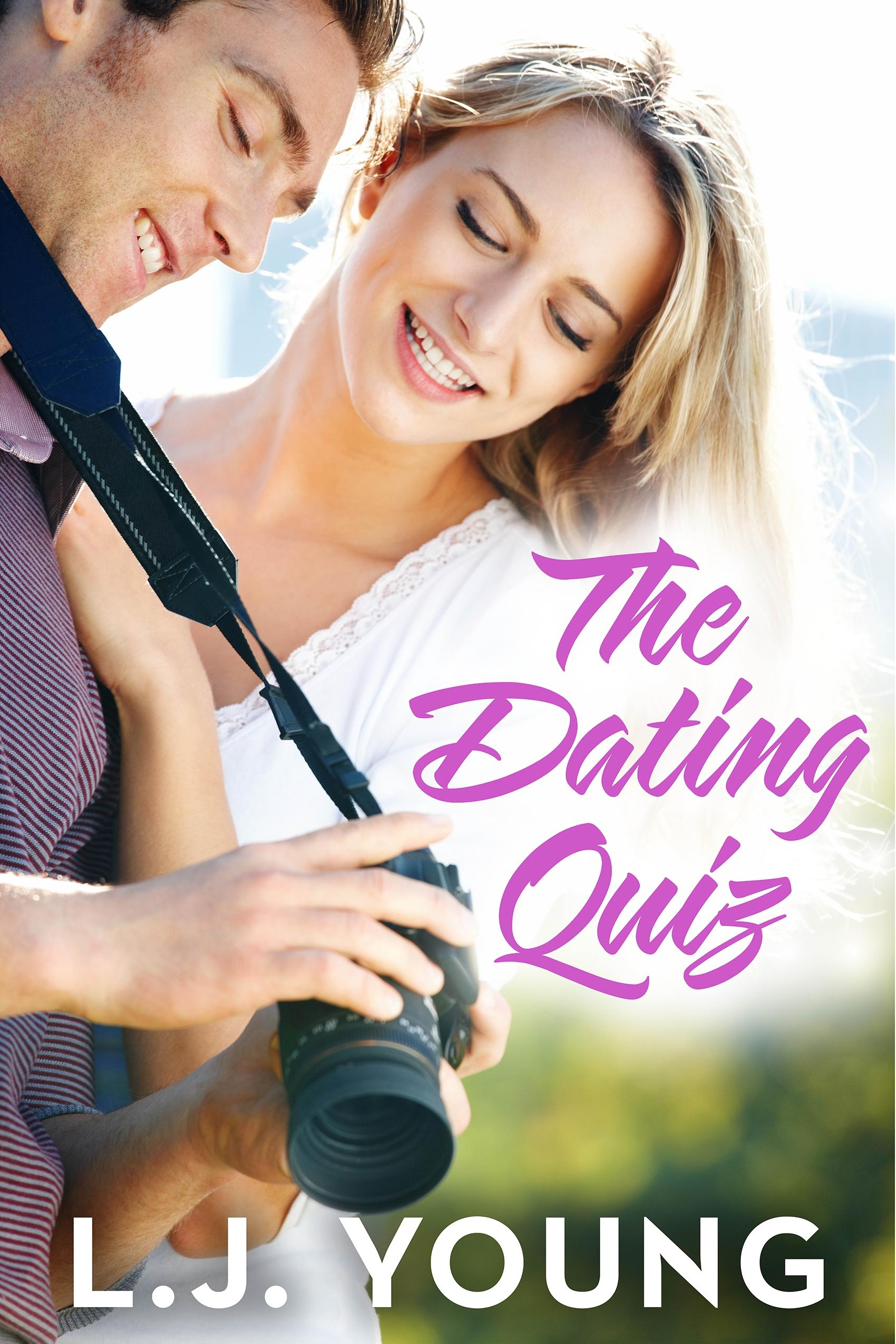 L dating netizenbuzz in Australia