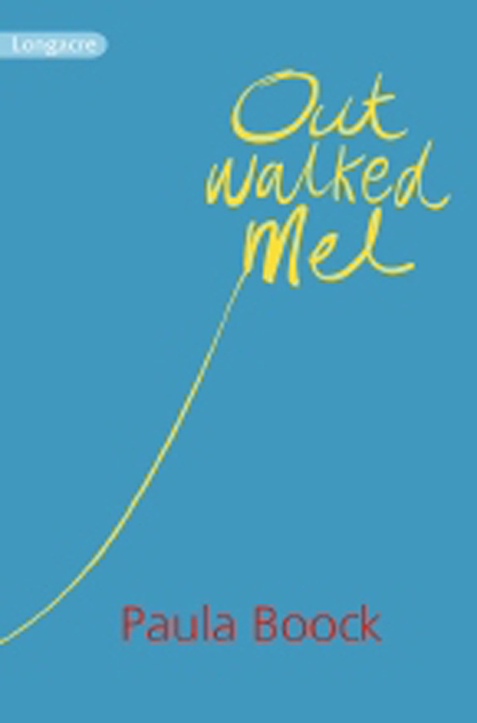 out walked mel essay Prices (including delivery) for out walked mel by paula boock isbn: 9781775530701.