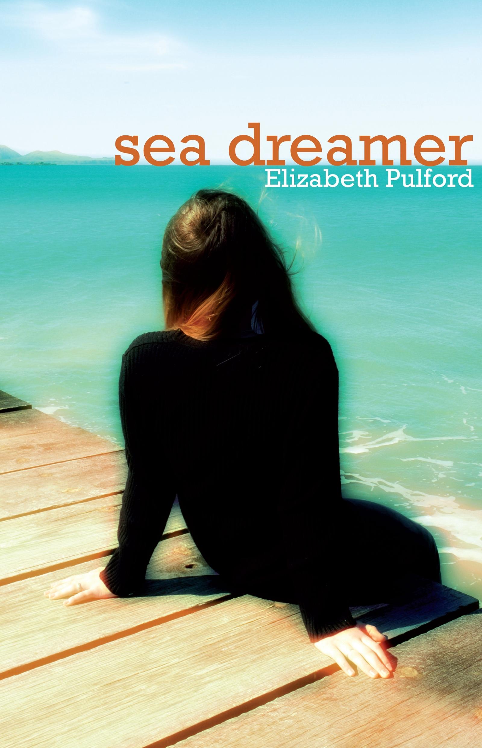 The Sea Dreamer Collection