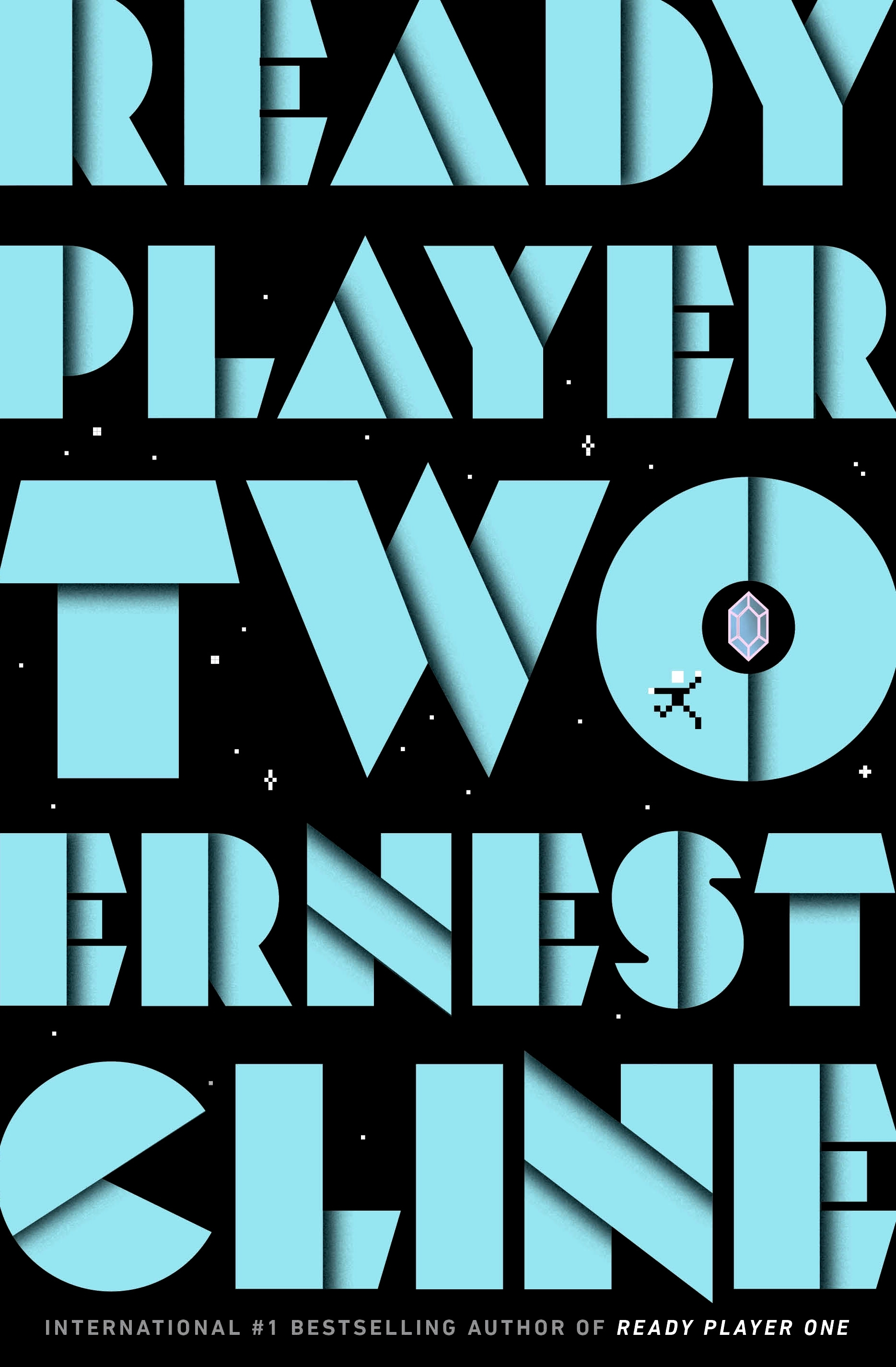 Ready Player Two By Ernest Cline Penguin Books Australia