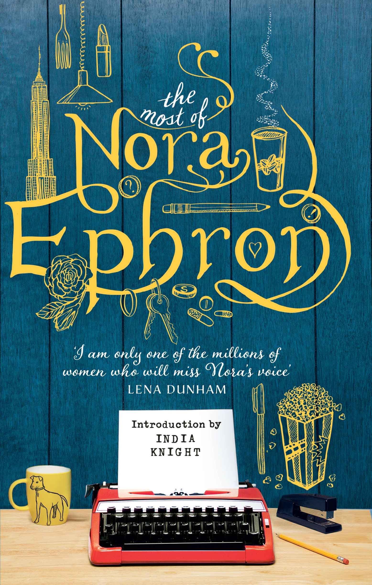 critical analysis of nora ephrons the The majority of scholarly treatments for film adaptation are put forth by experts on film and film analysis,  aspiring nora ephrons and  critical insight.