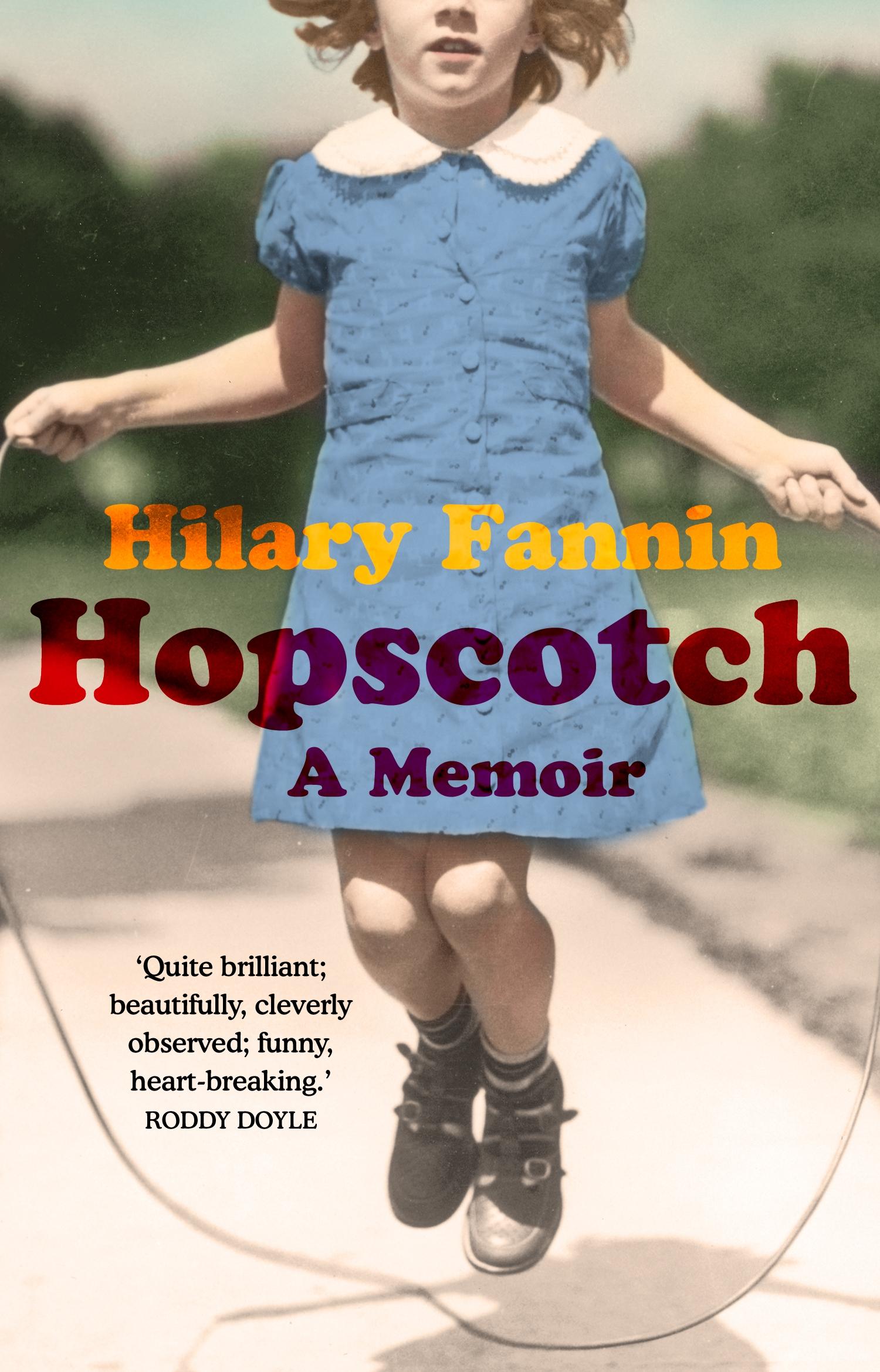 Hires Cover Hopscotch
