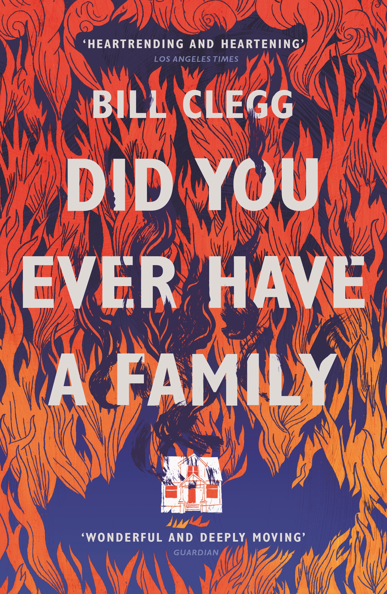 Image result for did you ever have a family