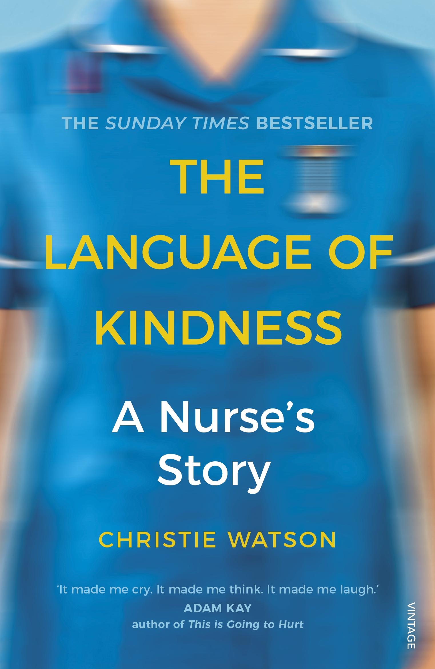 What kindness caresses a man: description, recommendations and reviews