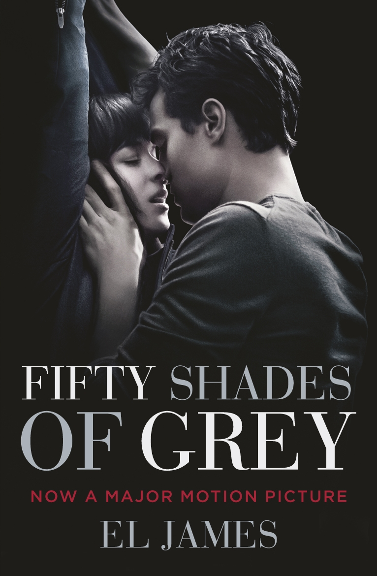 fifty shades of gray book 2 pdf