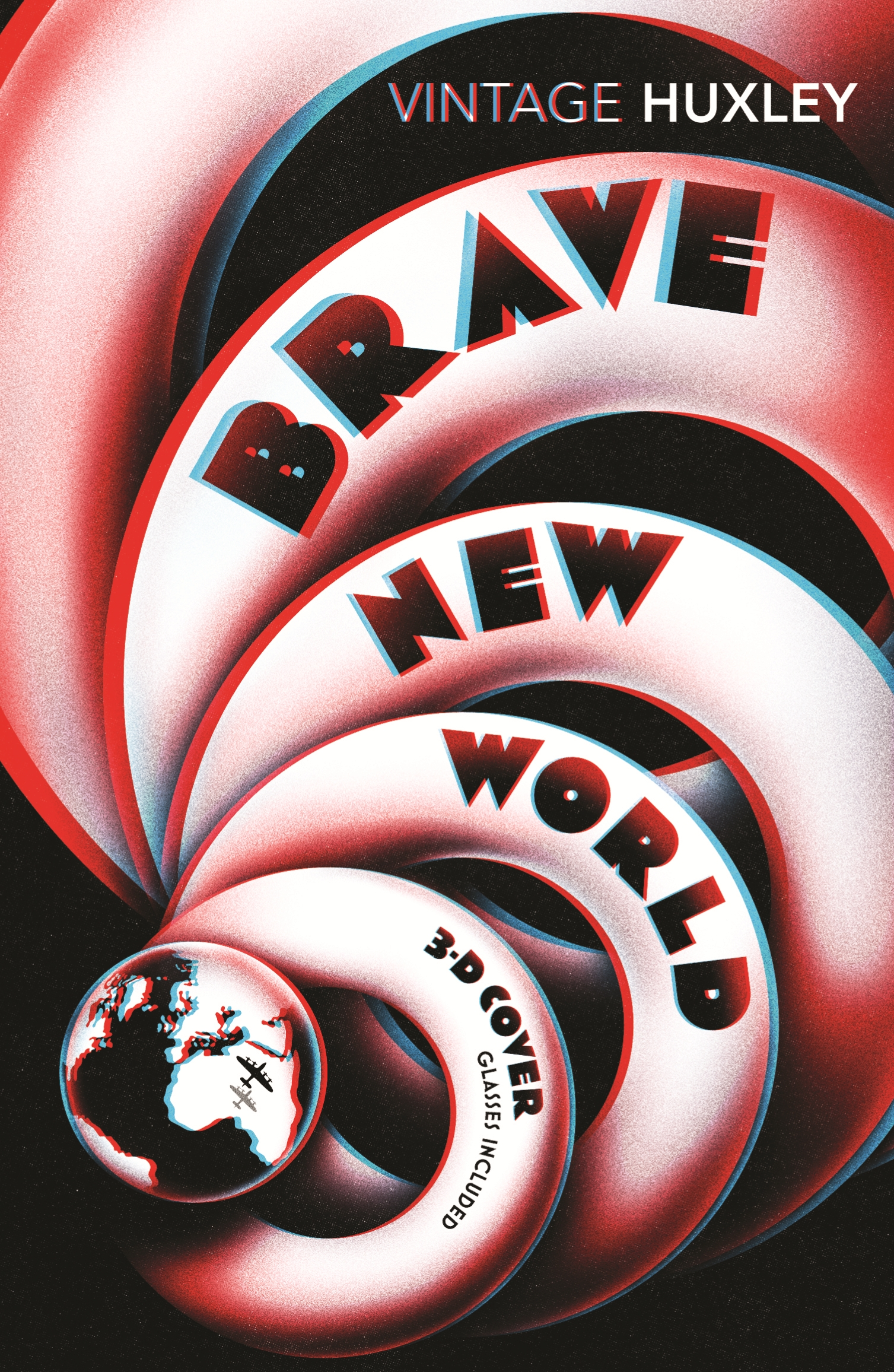 brave new world through marxist lens Aldous huxley's brave new world (1932) is one of the best known dystopian  this can be seen through huxley's description of the abolition of motherhood, and  eco-marxism refers to the philosopher karl marx and his theory of the fight of.