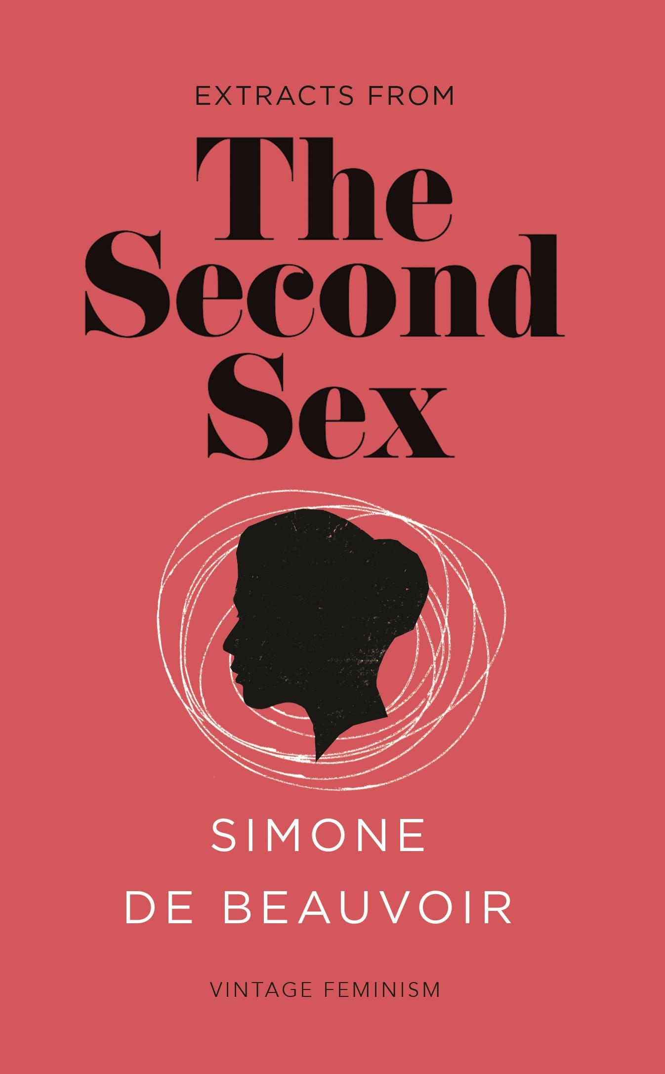 Second sex edu