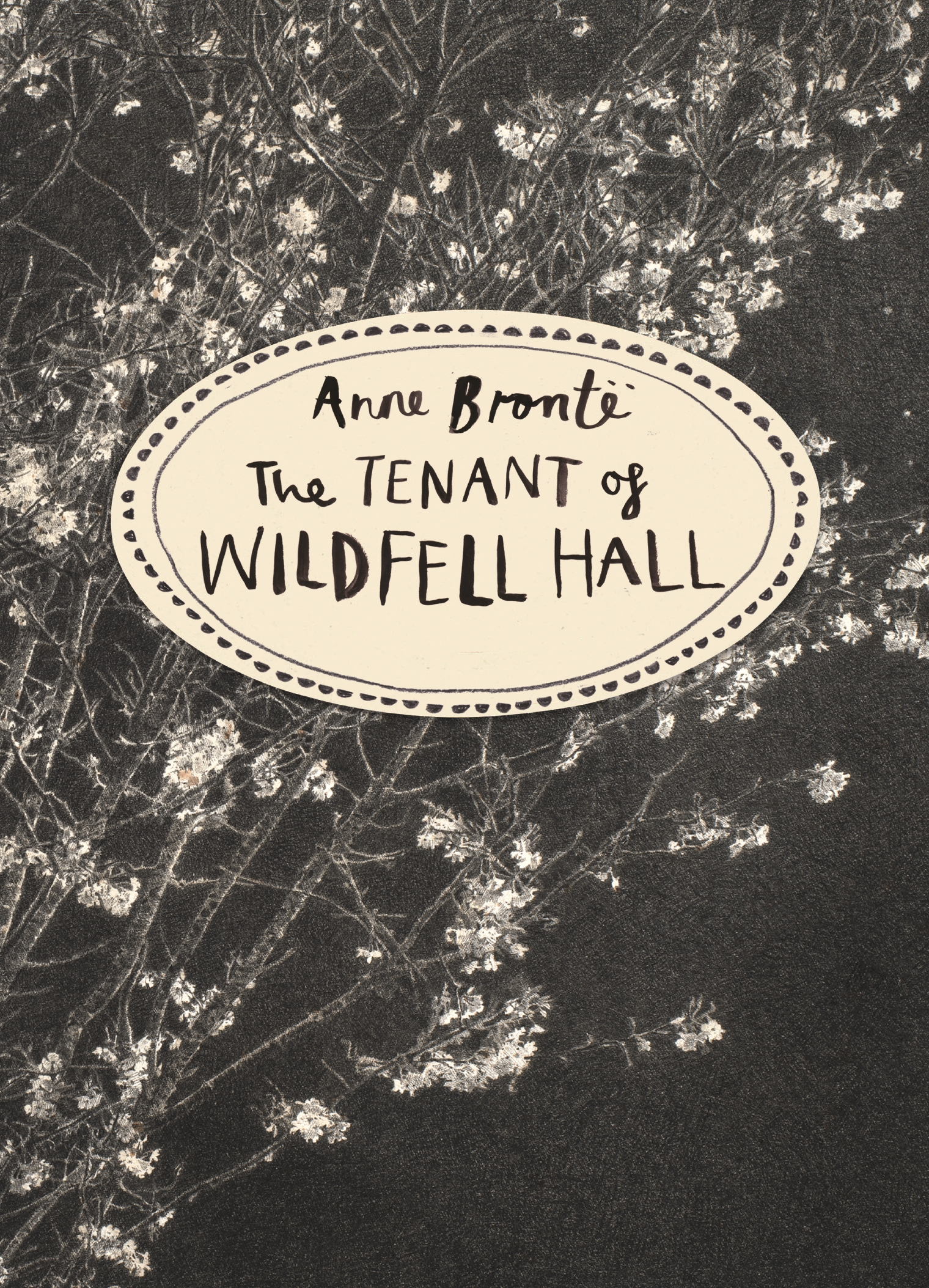 Image result for the tenant of wildfell hall covers