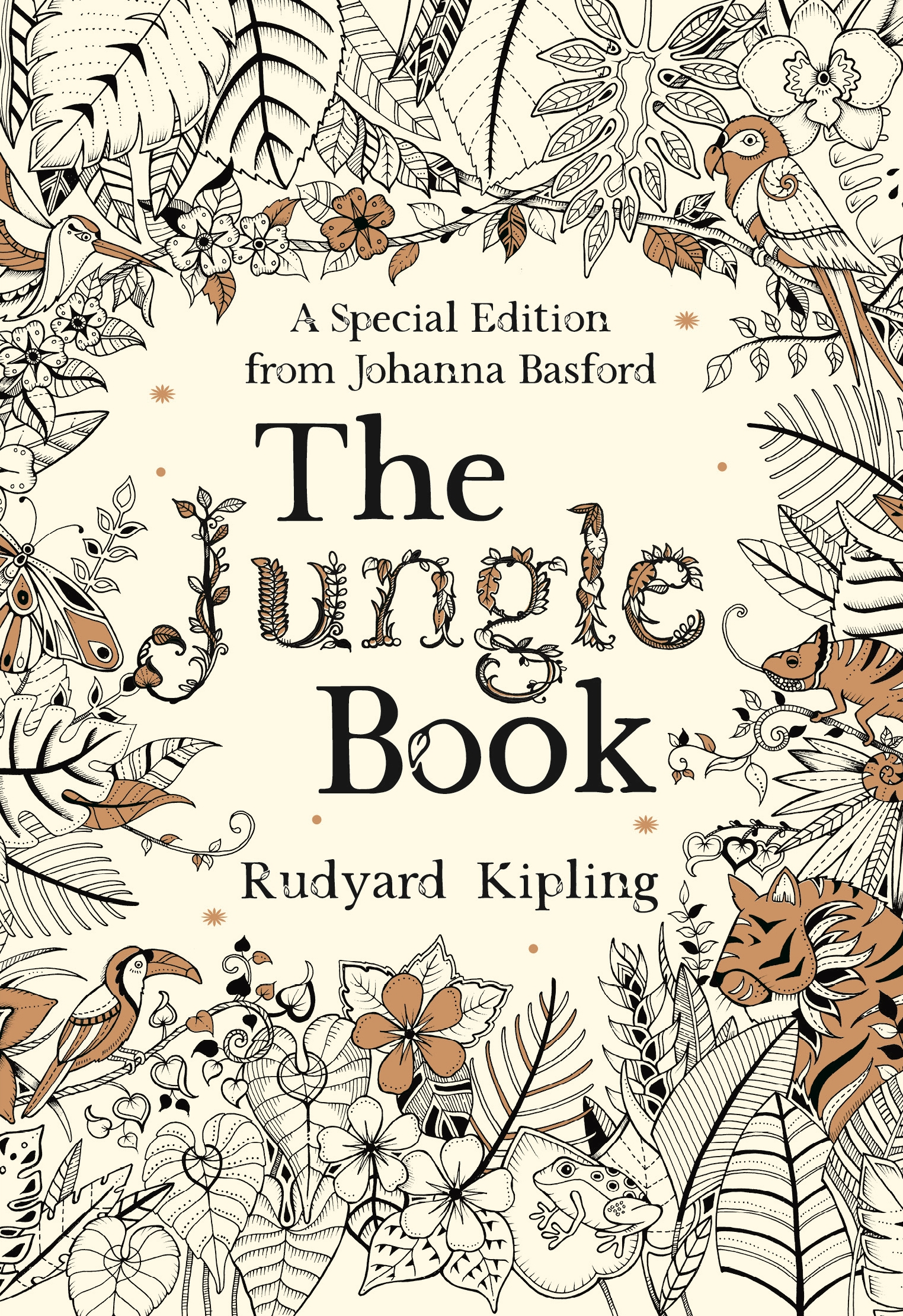 book report on the jungle book by rudyard kipling Much of the inspiration for the jungle book came from kipling's time in india as a child and as an adult as a child, kipling was able to enter various aspects of.