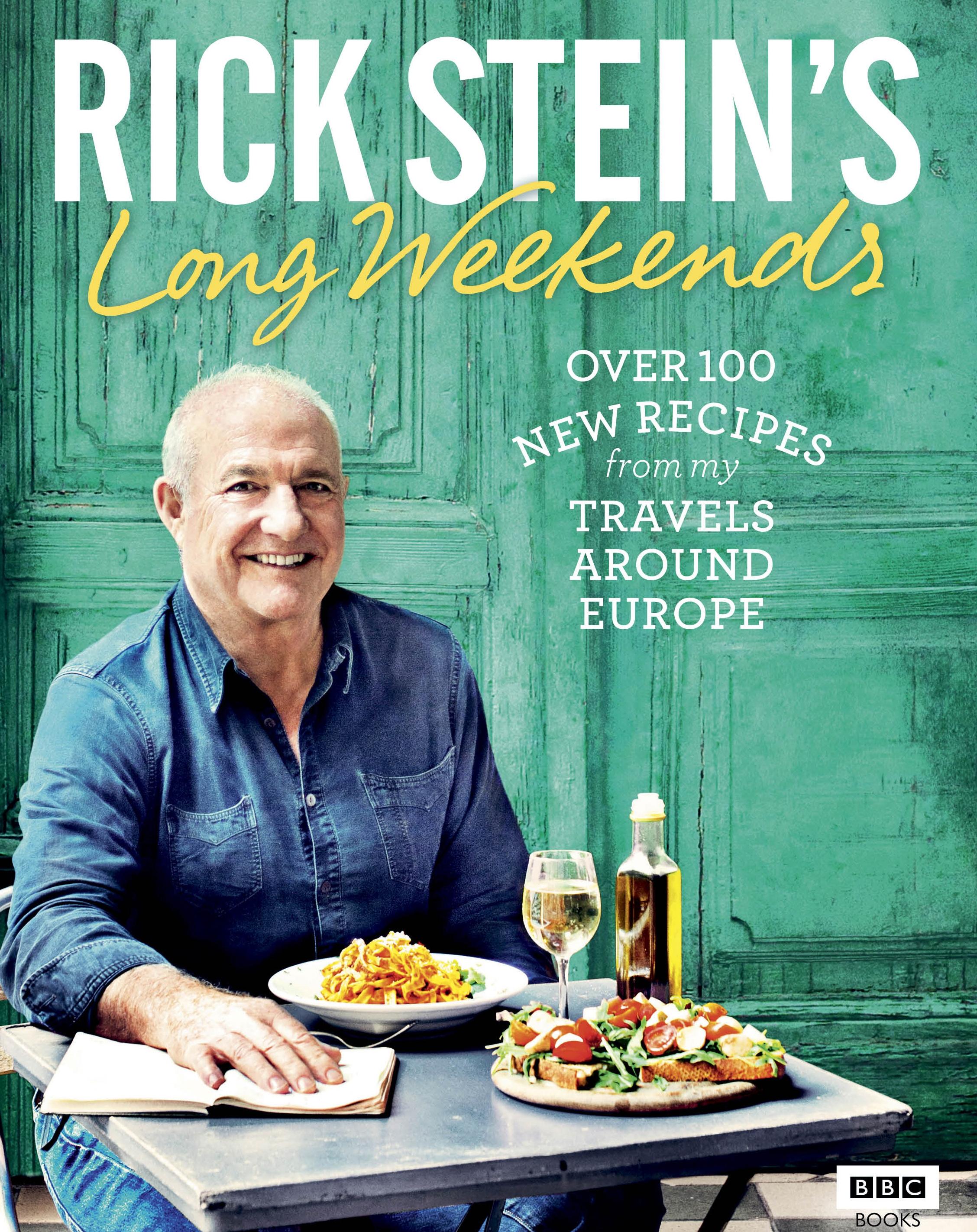 rick stein recipes saturday kitchen