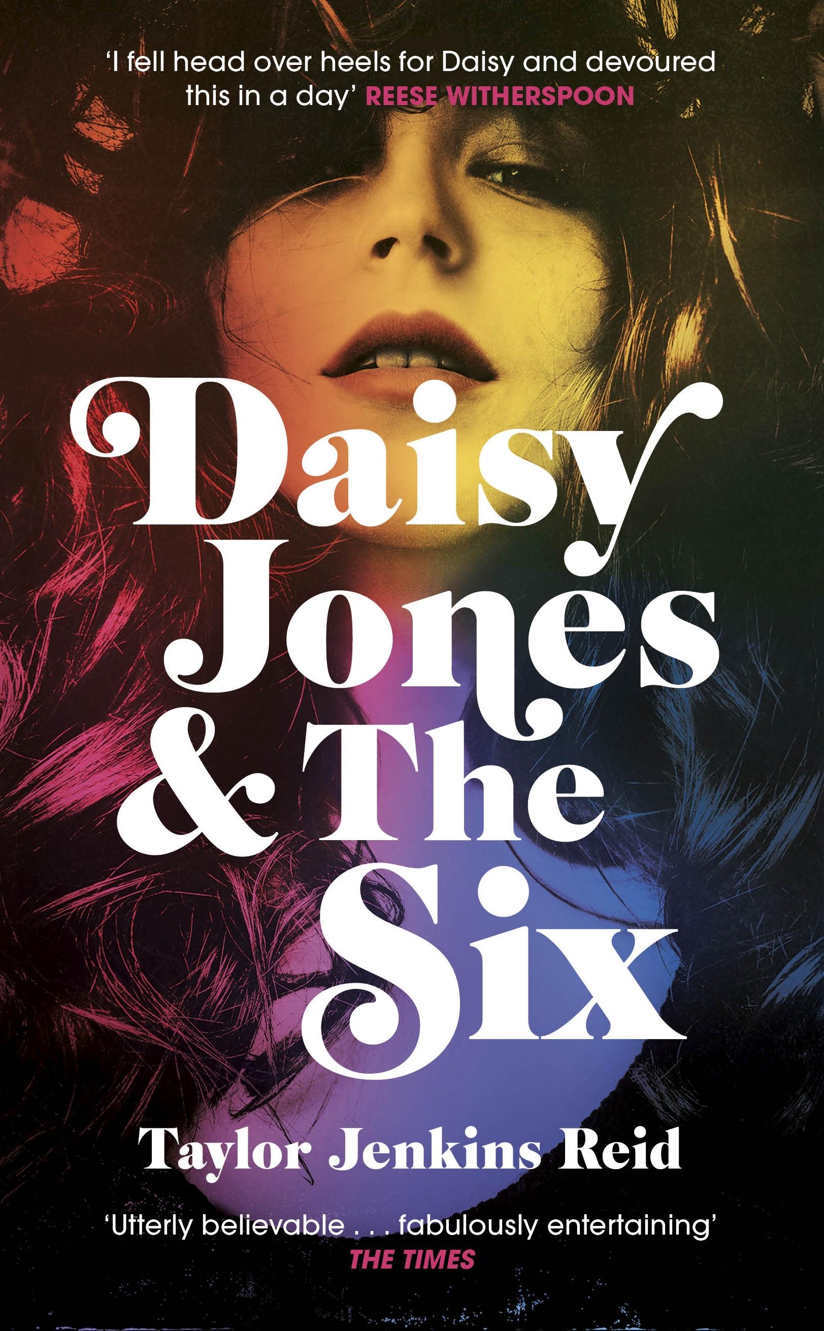 Image result for daisy jones