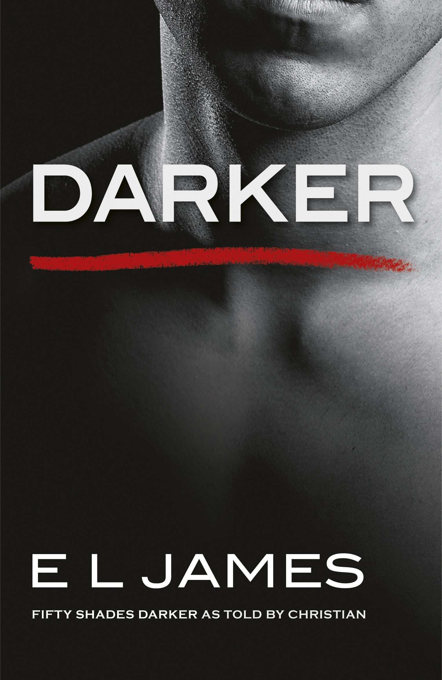 fifty shades trilogy online free