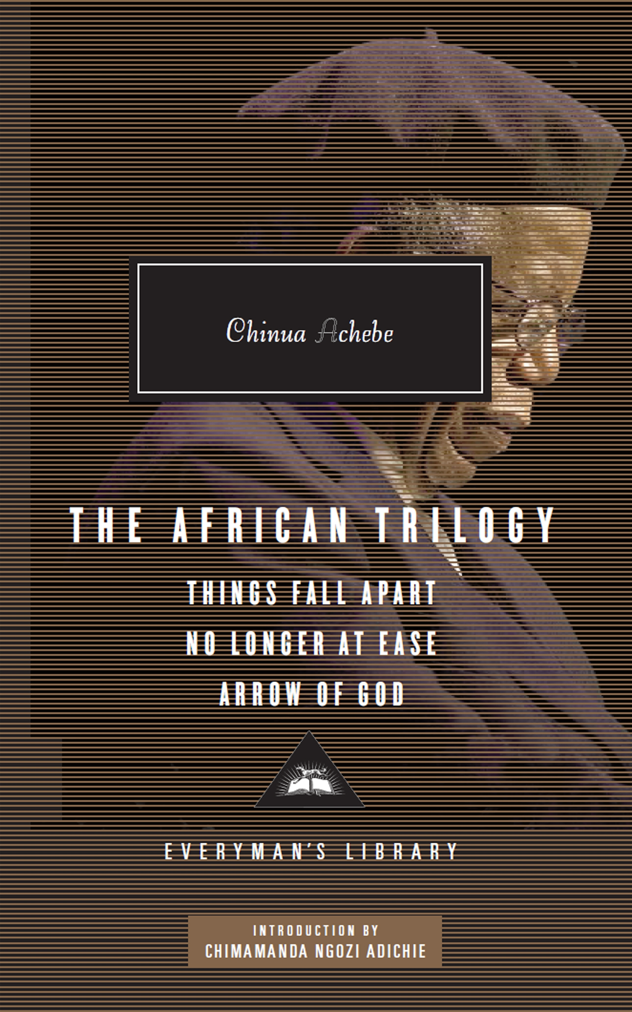 things fall apart by chinua achebe vs Introduction chinua achebe's things fall apart is probably the most authentic narrative ever written about life in nigeria at the turn of the twentieth century although the novel was first published in 1958 — two years before nigeria achieved its independence — thousands of copies are still sold every year in the united states alone.