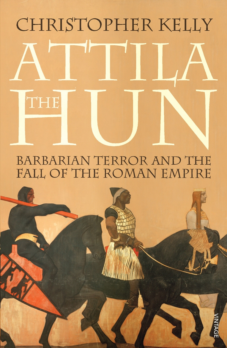 attila and his hunnic empire 1 background 2 shared kingship 3 sole ruler 4 attila in the west  the hunnic  empire stretched from the steppes of central asia into modern.