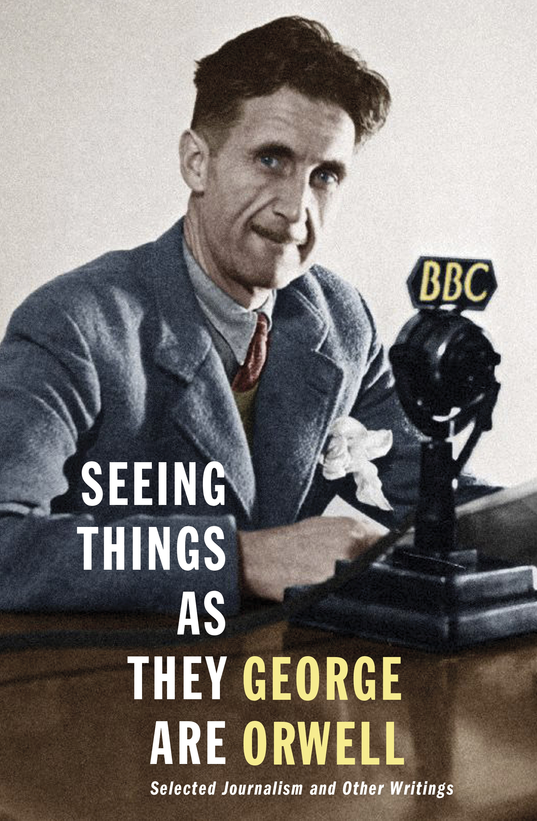 george orwell pleasure spots essay Essay of politics - get common advice  please george orwell's politics: an obligation to make a pragmatic and focused topic, london fighting politicians' war,.